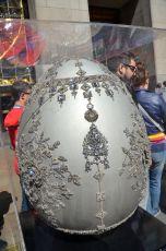 Faberge Eggs 2014 - 066