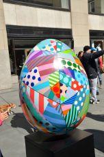 Faberge Eggs 2014 - 080