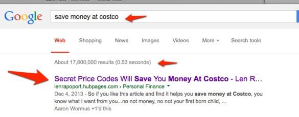 Save_money_at_Costco
