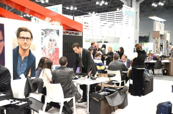 Vision Expo-2014 - 017