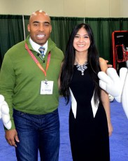 Vision Expo-2014 - 063