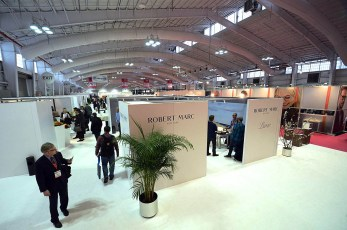Vision Expo-2014 - 095