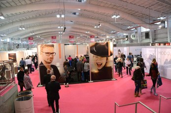 Vision Expo-2014 - 097