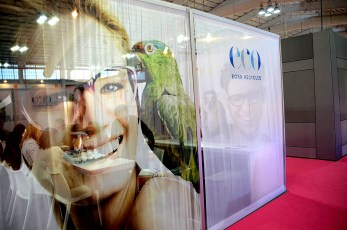 Vision Expo-2014 - 100