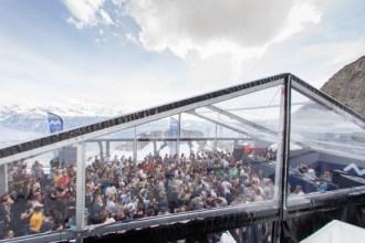 caprices festival / crans montana