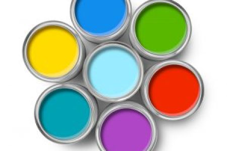 Painting Contractor Chandler   480 232 5474   Ameripro of Gilbert Pick a    Safe    Color for Your Home With Your Chandler Painter s Help