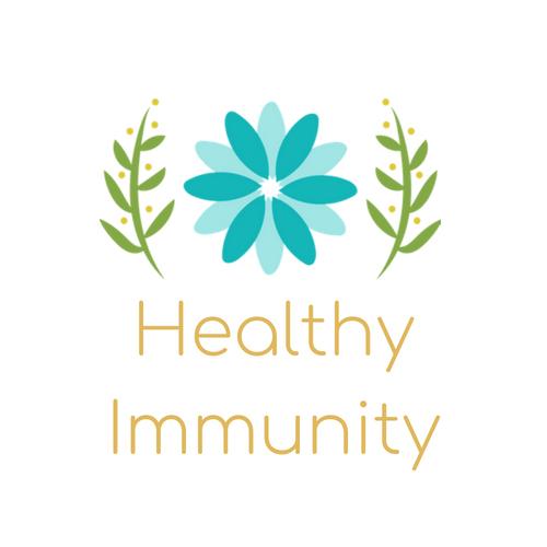 https://healthyimmunity.wordpress.com