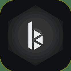 Movie Apps iOS 12 1 1 | Cydia Movie Apps on iPhone / iPad No