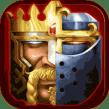 clash-of-kings-hack