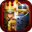 clash-of-kings-hack