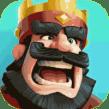 clash-royale-ios-hack-download