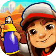 subway-surfers ios-hack