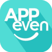AppEven-ios