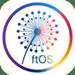 ftos-ios-11