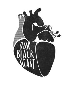 Black-Heart-Logo
