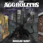 The Aggrolites return with a modern reggae album which pays its dues to the old ways