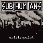 Subhumans are on blazing form as they unleash their first album in 12 years