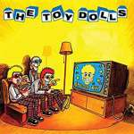 The Toy Dolls show they're still going strong as they celebrate their 40th anniversary with studio album number 13