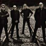 The Stranglers vow to fulfil their final full UK tour in memory of Dave Greenfield