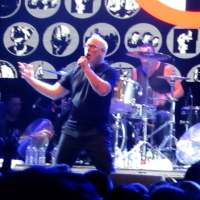 US punk legends Bad Religion rearrange their 40th anniversary UK dates for summer 2021