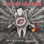 The Suicide Machines are back and firing on all cylinders with their first album in 15 years