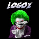 LoGoZ  go from strength to strength as they release new single Disgraceland