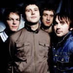 Sheffield indie band Little Man Tate to reunite for headline hometown show