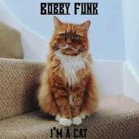 Cornish punks Bobby Funk release I'm A Cat as the lead single from their debut album