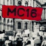 MC16 release new protest song Anti after video's exclusive online Rebellion Festival airing