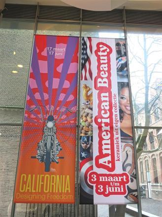 Stedelijk Museum Den Bosch Exhibitions