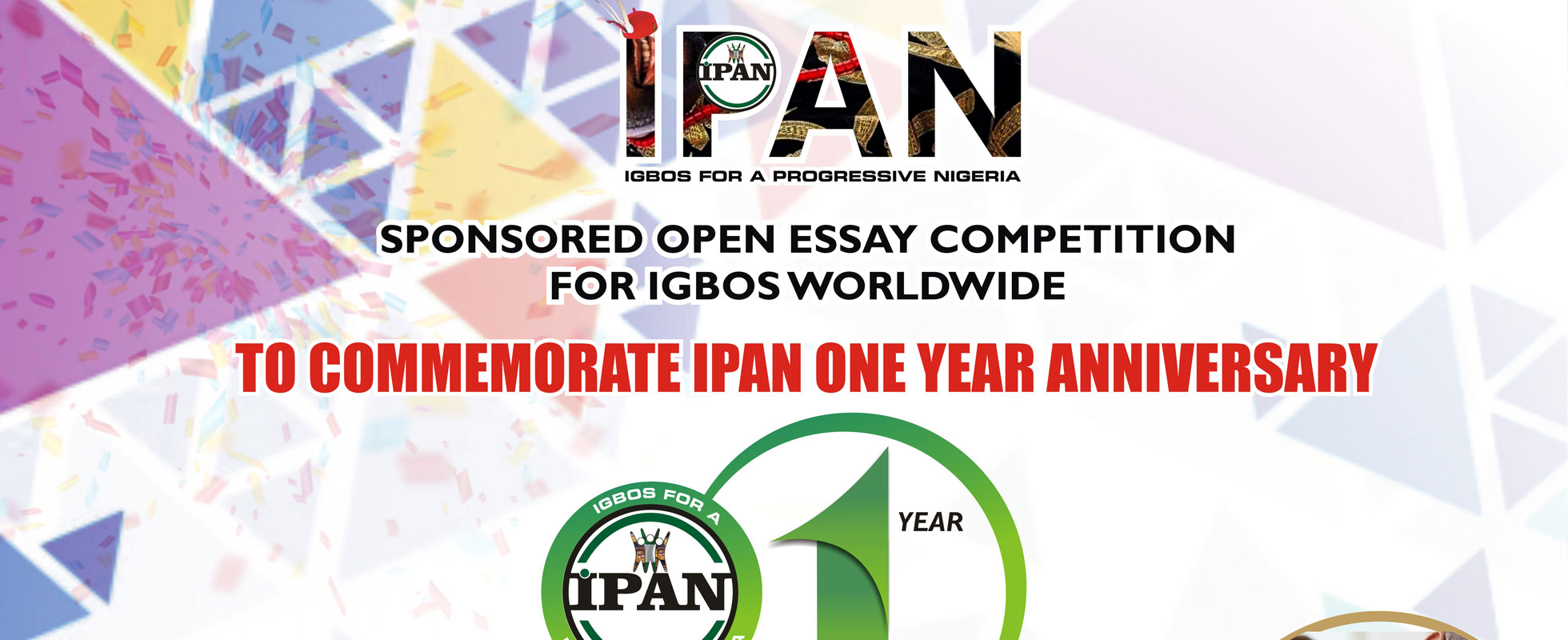 IPAN-ONE-YEAR-ANNIVERSARY-ESSAY-CONTEST-FLYER