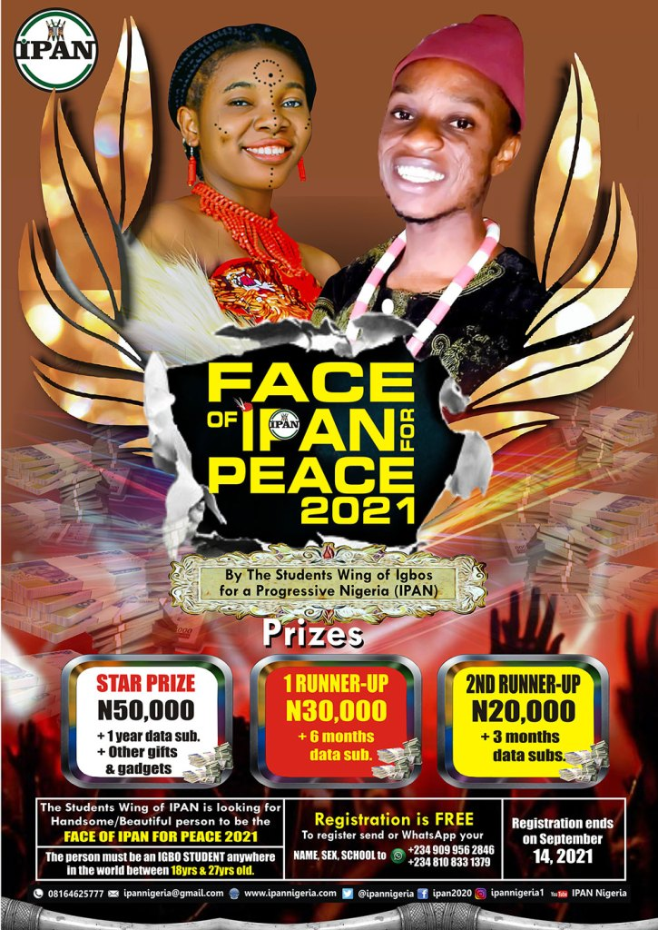Face-of-IPAN-for-peace-2021