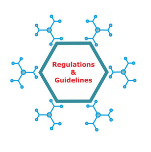 Regulations and Guidelines – Indian pharmaceutical association