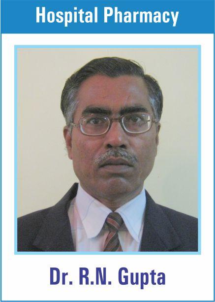 This image has an empty alt attribute; its file name is R.N.-Gupta.jpg