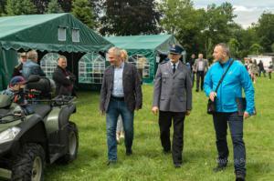 Piknik Rodzinny 06.2018-16