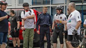 Mundur na rowerze 06.2018-25