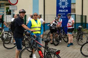 Mundur na rowerze 06.2018-31