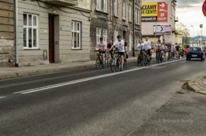 Mundur na rowerze 06.2018-36