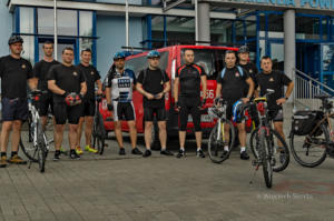 Mundur na rowerze 06.2018-9