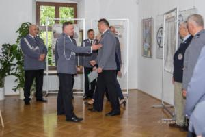 100 lecie Policji-20