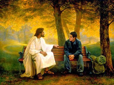 jesus-and-man-sitting-on-bench.jpg