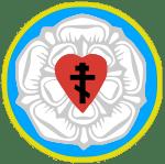 Ukrlc_logo.svg