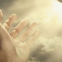 BOŽJA PROVIDNOST - Dozvoljava li Bog i zlo u našim životima?