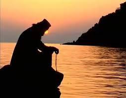 molitva-srca