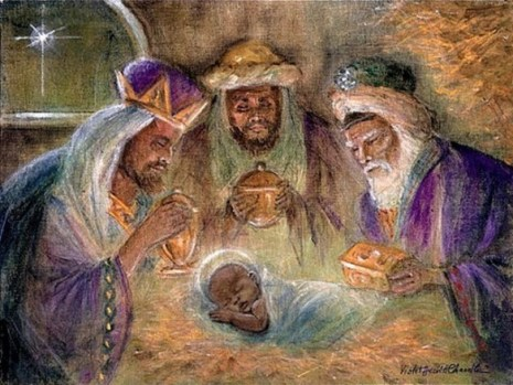christmas-card-adoration-of-the-magi
