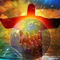 KAKO NAS BOG ČINI SVOJOM DJECOM? - Razmatranje Apostolskog vjerovanja