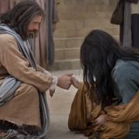 Kako nam Bog otpušta grijehe? - Tumačenje Molitve Gospodnje