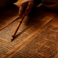 HOMOSEKSUALNOST U SVJETLU BOŽJE RIJEČI