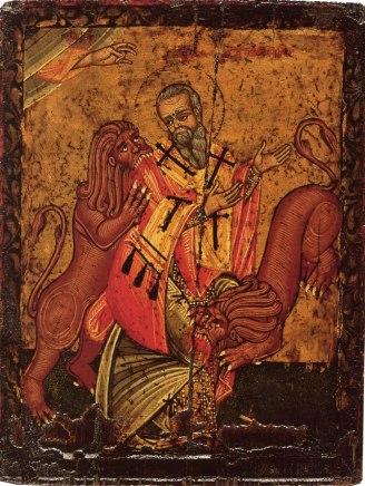 970px-Ignatius_of_Antiochie,_poss._by_Johann_Apakass_(17th_c.,_Pushkin_museum)