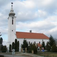 UKRADENI IDENTITET (4): Sinoda u Lugu 1998. godine